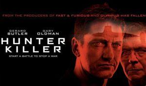 watch hunter killer 2018 full movie5